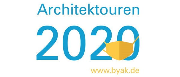Architektouren 2020